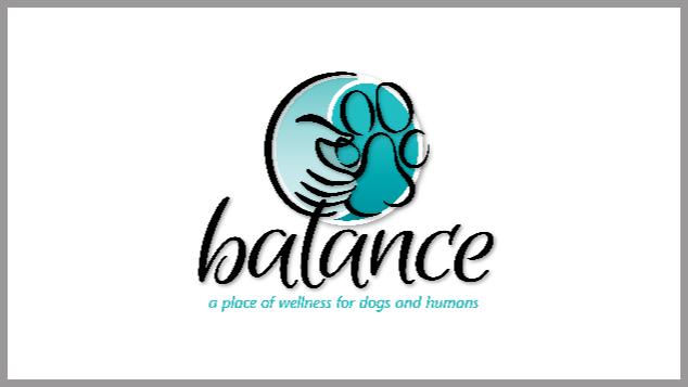 Balance Cover Icon
