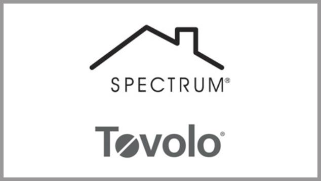 Spectrum Tovolo
